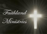 Faithland Music